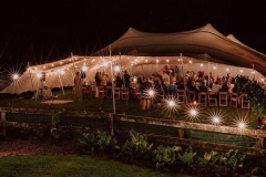 Whangamata-Farm-Weddings