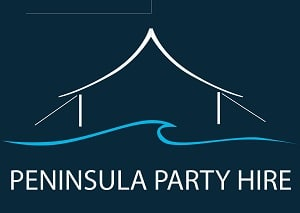 Peninsula Party Hire