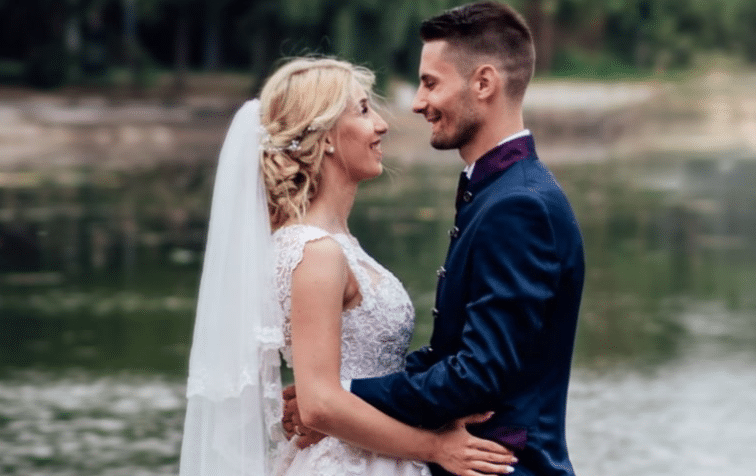 The Guide to Sustainable, Zero-Waste, Ethical Weddings