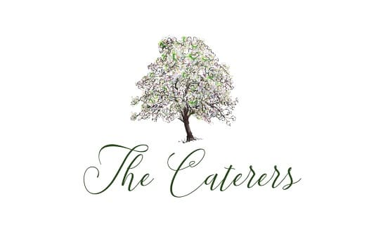 The Caterers