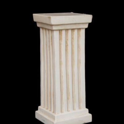 Ceremic-Pillar-40cm