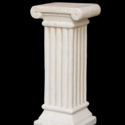Ceremic-Pillar-53cm