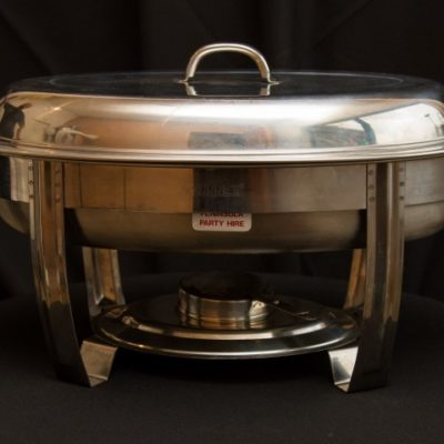 Chafing-Dish-Oval-Double