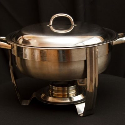Chafing-Dish-Oval-Single