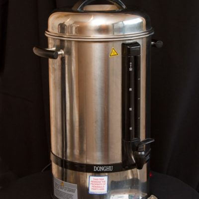 Coffee-Urn-100-cup