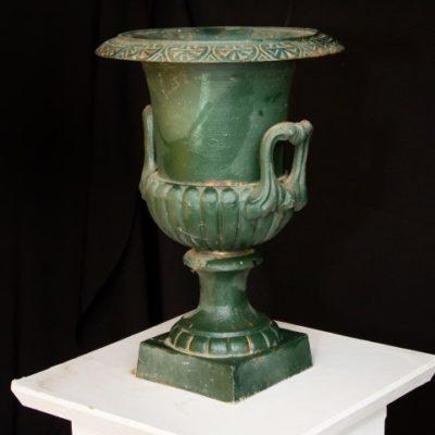 Heavy-Green-Urn-45cm