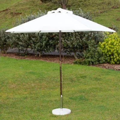 Market-Umbrella-and-Stand